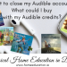 Classical Home Education in Dublin Audible