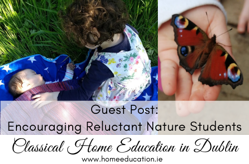 Classical-Home-Education-in-Dublin-Maireen-Reluctant